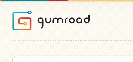 1枚のイラストから手軽に販売できる「gumroad」 – YATのblog