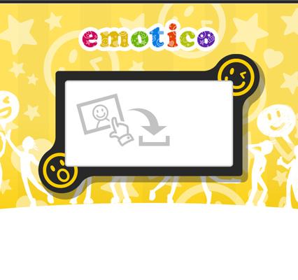 emotico