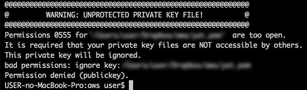 Apache+PHP+MySQL