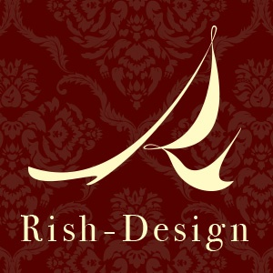 rish-design