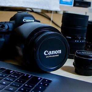 フォトギャラリー photo.yat-net.com