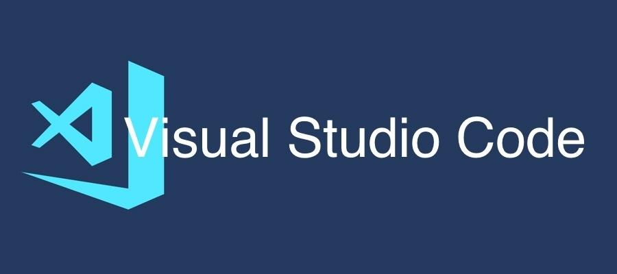 VisualStudioCode